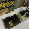 Astrocade Arcade Box and System