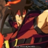 Guilty Gear Xrd SIGN - 3