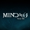 Mind Zero Boot Image