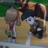 Individual Values - Looker in ORAS