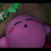 Kirby: Planet Robobot - Sleep Through Disaster