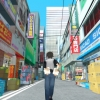 Akiba's Trip Screenshot 2