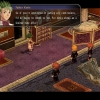 The Legend of Heroes: Trails in the Sky: The Third