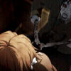 Corpse Party: Book of Memories Screenshot 4