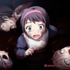 Corpse Party: Book of Memories Screenshot 1